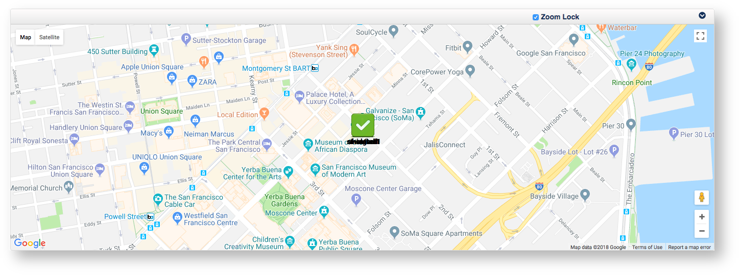 Managing multiple locations - opCharts - Opmantek Community WIKI on map nashville, map amsterdam, map edinburgh, map ireland, map sydney, map tokyo, map venice, map valencia, map central, map victoria, map spain, map bangkok, map taipei, map france, map mobile, map buenos aires, map berlin, map columbus, map singapore, map austin,